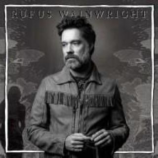Unfollow the Rules / Deluxe - Wainwright Rufus [CD album]
